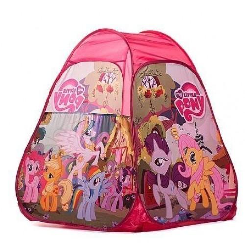 Детская палатка MY LITTLE PONY