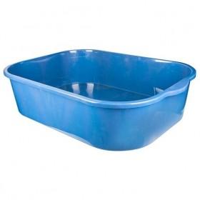 Песочница 250л (голубая)