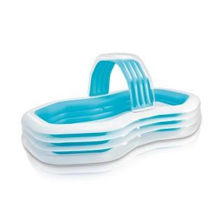 """Надувной бассейн для детей """"Cabana"""" 310х188х130см"""