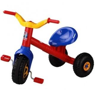 Велосипед Ветерок(красный)