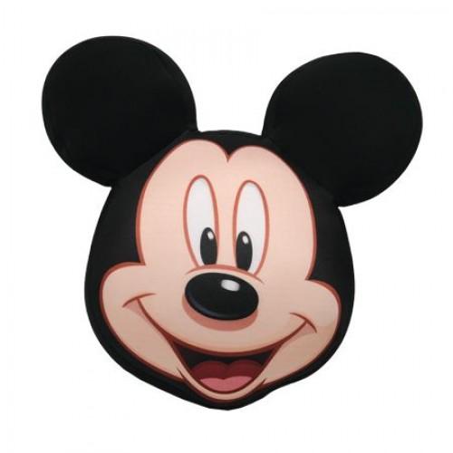 Игрушка антистресс Микки Маус