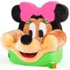 """Мягкая игрушка Кресло """"Мышка большая"""""""
