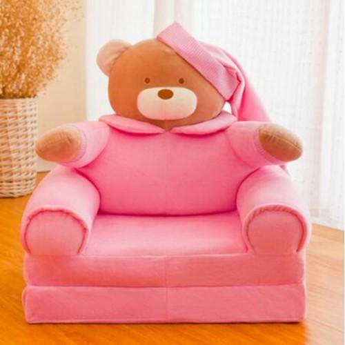 """Складное кресло """"Мишка"""""""