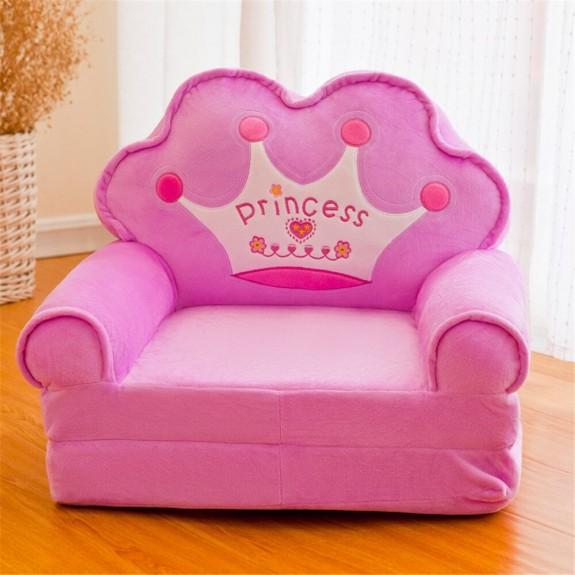 """Складное кресло """"Princess"""""""
