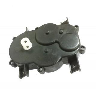 Редуктор рулевой оси 6v (8500 оборотов)