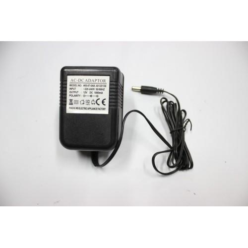 Зарядное устройство для детского электромобиля 6V