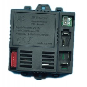 Плата управления для детского электромобиля JR-RX-12v