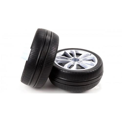 Колеса для детских электромобилей X6