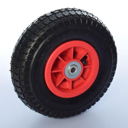 Колеса для электромобилей детских (резиновые)