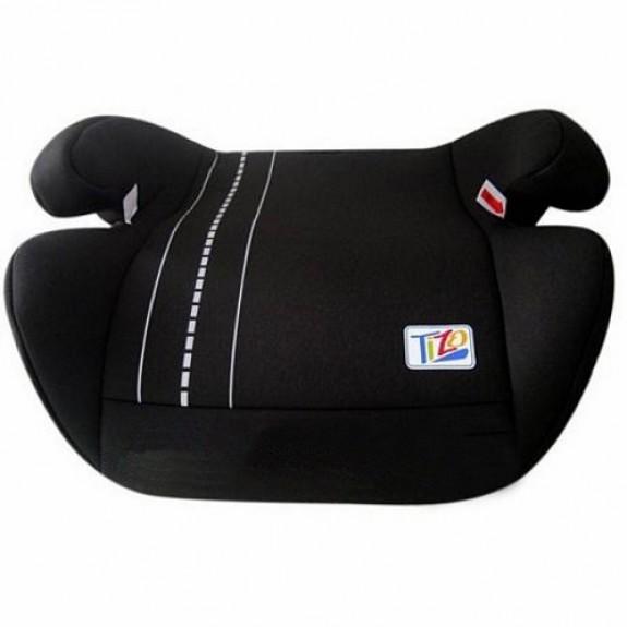 Автокресло Бустер Tizo 15-36кг