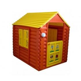 Игровой домик (Лесной светлячок)