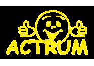 Actrum