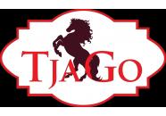 Tjago