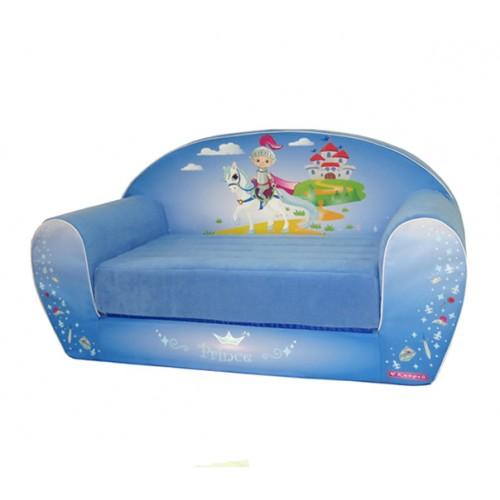 """Детский раскладной диван """"Принц"""""""