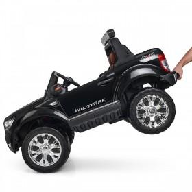 Колеса для детских электромобилей