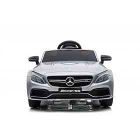 Детский электромобиль Mercedes C63