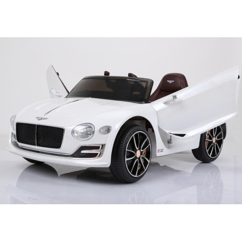 Детский электромобиль на_аккумуляторе Bentley