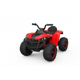 Квадроцикл детский BRP