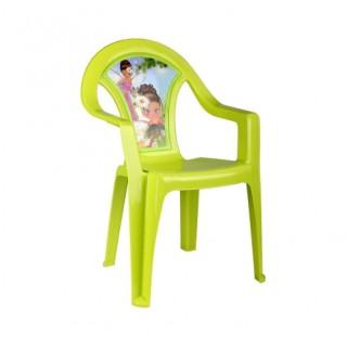Кресло детское Феи