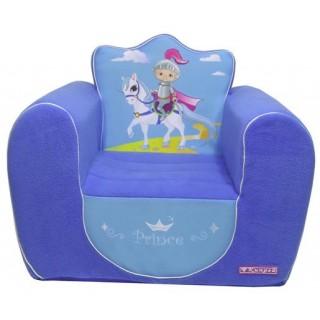 """Кресло """"Принц"""""""