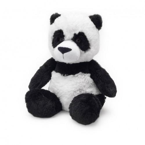 Мягкая игрушка Игрушка-грелка Панда