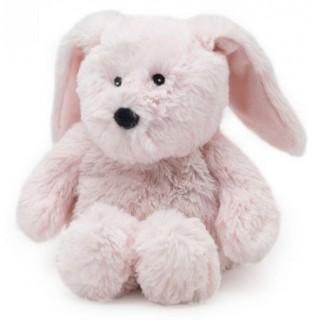 Мягкая игрушка Игрушка-грелка Кролик junior