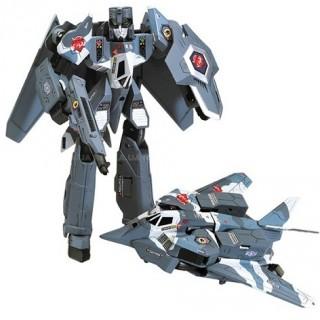 Робот-трансформер X-BOT Aerobot 20781