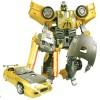 Робот-трансформер Toyota Supra 50070