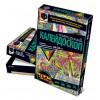 Игра Настольный калейдоскоп 16 карточек