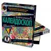 Игра Настольный калейдоскоп 36 карточек