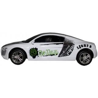 Гоночный автомобиль на Р/У 1:24 RCI TRC-23838MA