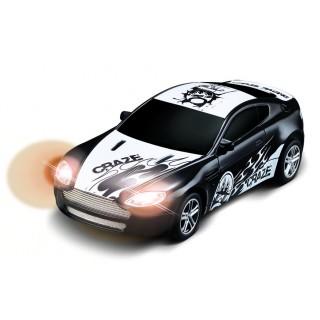 Гоночный автомобиль на Р/У 1:24 RCI TRC-23838MC