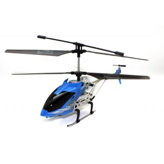 Вертолёт на Р/У ROYS FMH-001B