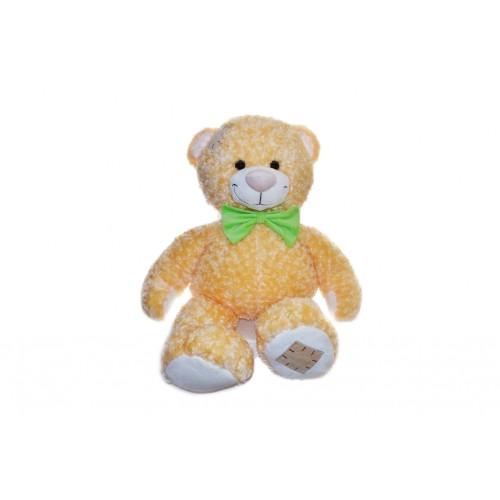 """Мягкая игрушка """"Медведь Кудрявый"""""""