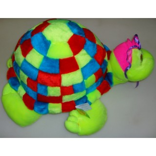 "Мягкая игрушка ""Черепаха"""