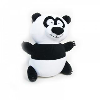 "Мягкая игрушка ""Панда"""